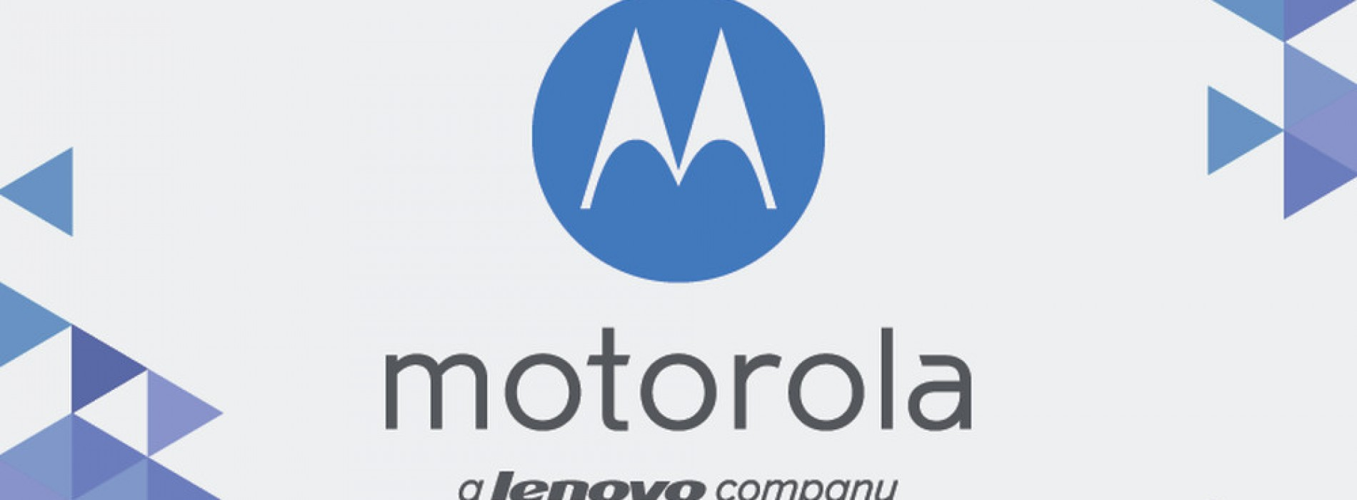 July 28th could bring us all the 2015 Moto G
