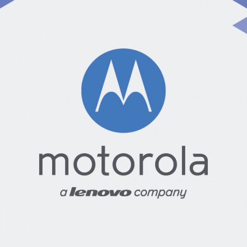Lenovo announces they will bet on Motorola for their mobile future