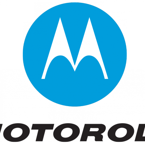 Motorola's third generation Moto G shows up on eCommerce site