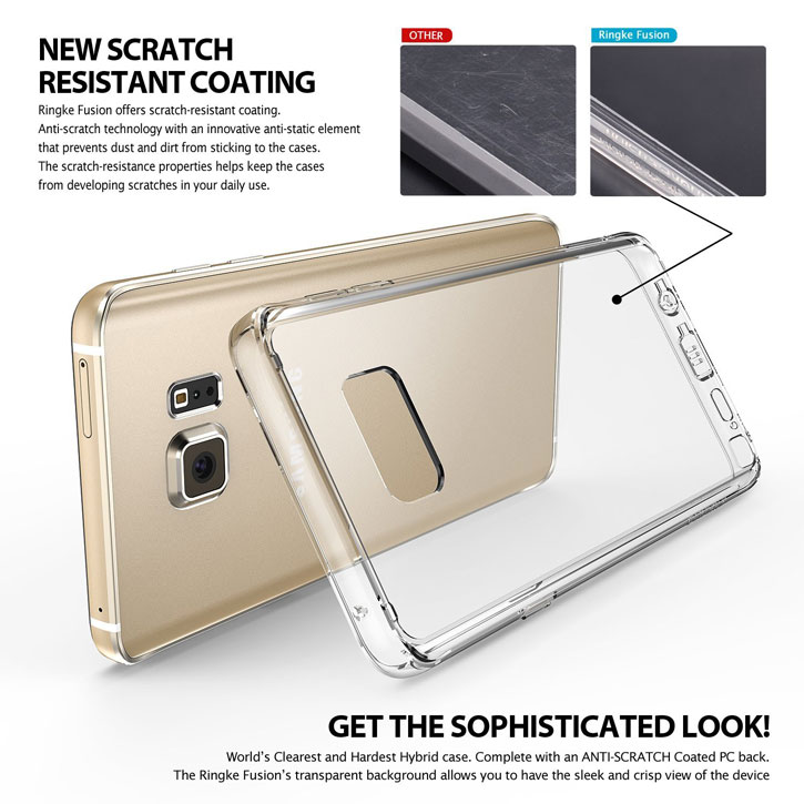 note5_case