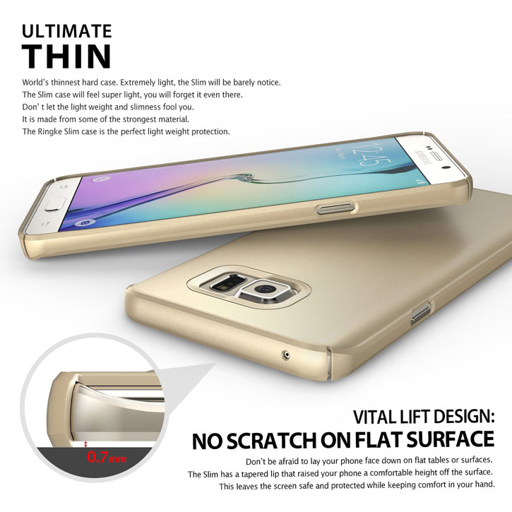 note5_case_4