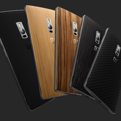 OnePlus 2 vs OnePlus One: A quick look at the specs