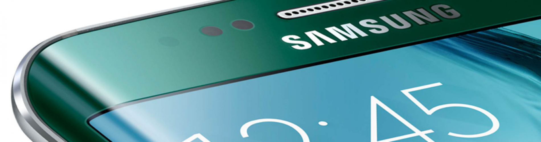 Samsung looks to drop price of Galaxy S6 and S6 Edge