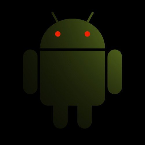 Android gets nearly 5,000 new strains of malware per day