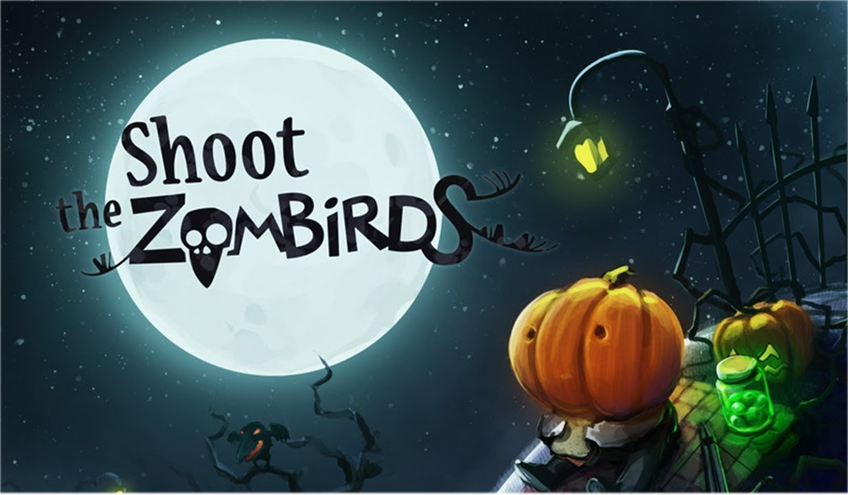 shootthebird