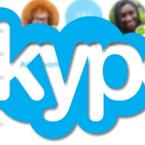 Skype punches up Android app with visual refresh