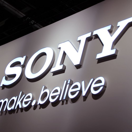 Sony Xperia Z5 and Z5 Compact spotted in leaked image