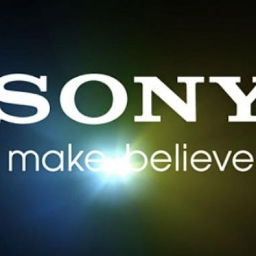 Sony teases new Xperia phone on August 3rd