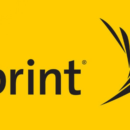'Customer feedback' forces Sprint to change streaming video policy for All-in plans