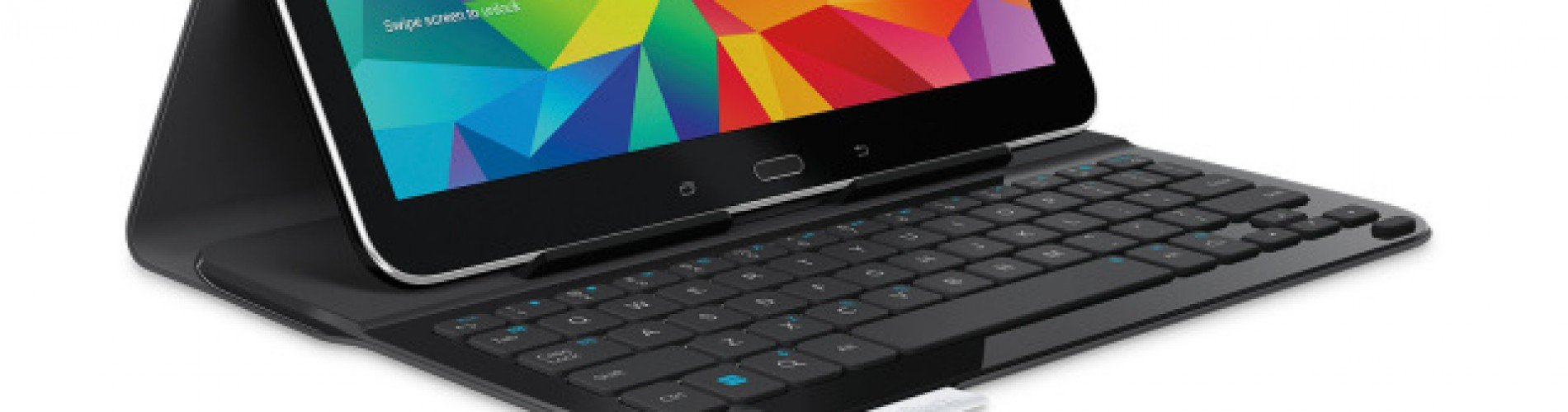 Samsung Galaxy Note Pro 12.2 Android 5.0.2 update locks out competitor keyboards
