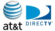 ATT DirecTV Featured