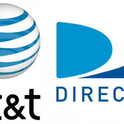After DirecTV acquisition, AT&T moves to bundle services