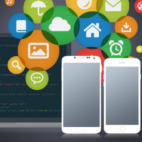 (Deal) Learn how to develop and release apps from Adobe for only $25