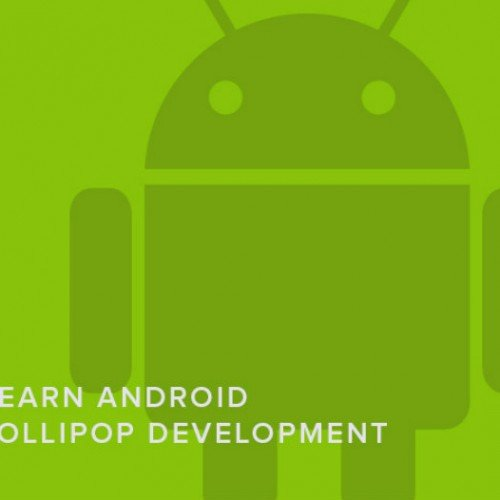 (Deal) Start from the ground up with this Android Coding Bundle for only $29