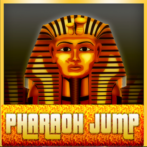 Explore Ancient Egypt with Pharoah Jump (App Review)
