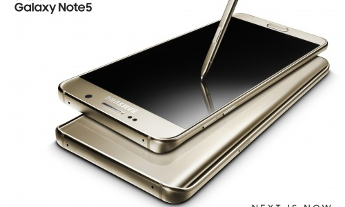Samsung Ultimate Test Drive offers iPhone switchers up to $200 in freebies