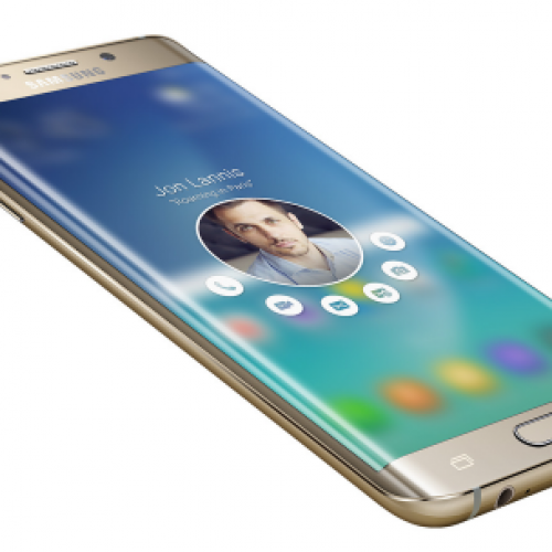 Samsung Galaxy S7 may come in 5.2-inch and 5.5-inch screen variants