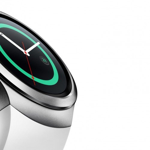Samsung schedules Gear S2 for launch on October 2