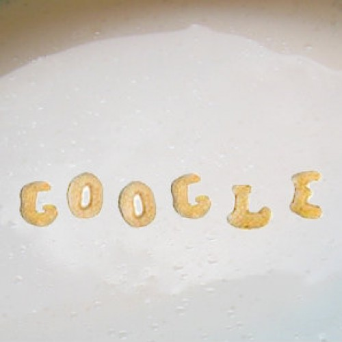 With Sundar at the helm, where does Google fit in the Alphabet?