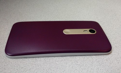 Is the Moto G 2015 the King of mid-range devices?