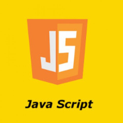 [Deal] Develop and code with JavaScript for only $39