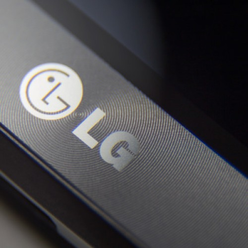 LG is bringing Hi-Fi music to its flagship customers