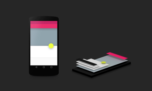 8 Material Design apps to unify your experience