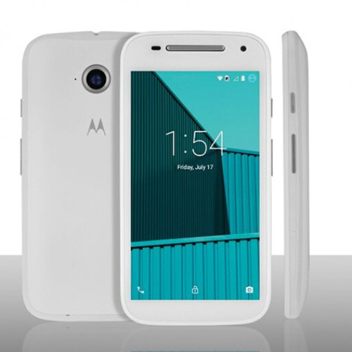 (Deal) Get one year of service and a Moto E for only $150