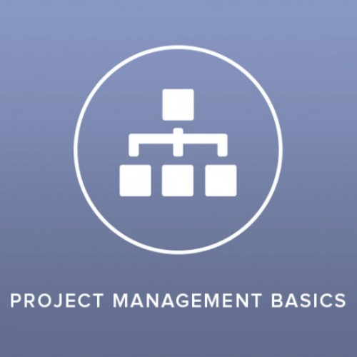 (Deal) Become better at Project Management for only $79