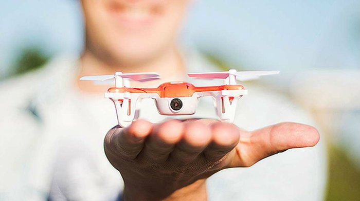 SKEYE Drone Deal Featured