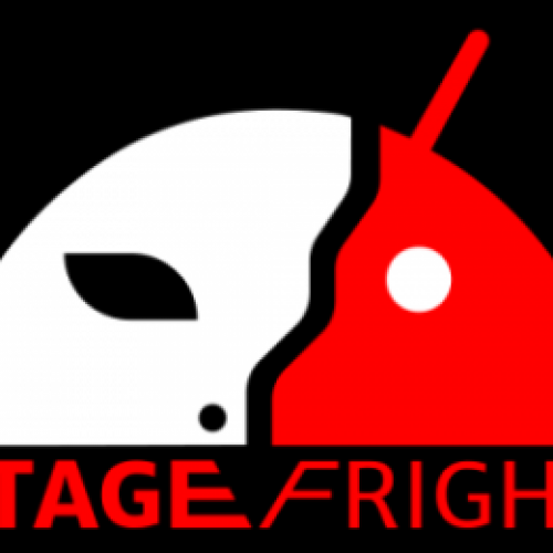 Grab the Stagefright OTA for your Nexus devices