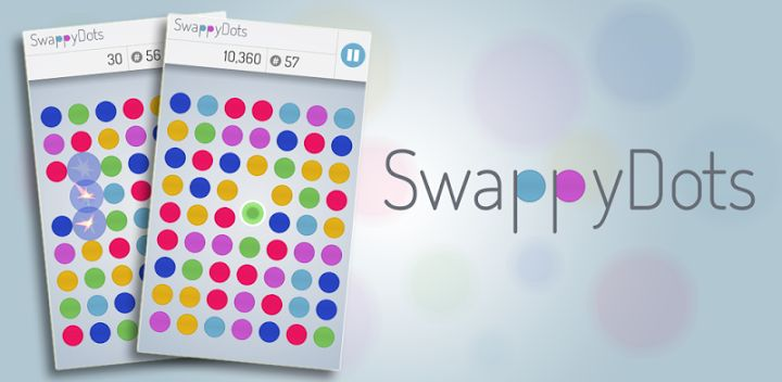 SwappyDots-featured