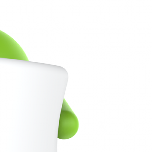 Latest Android Marshmallow Developer Preview intros new volume animation
