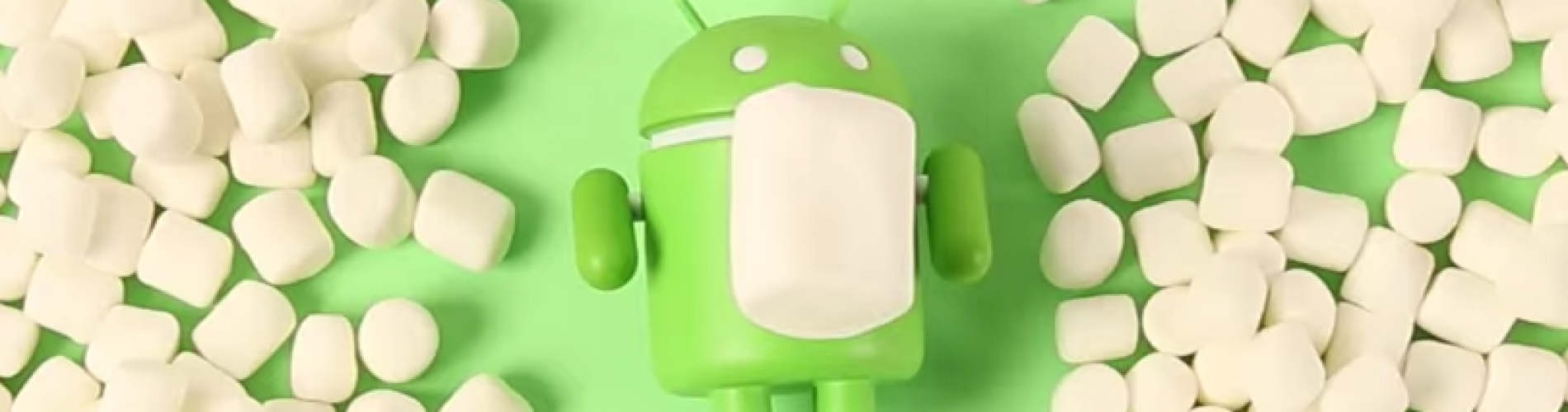 Sony announces 14 devices will receive Android 6.0 Marshmallow