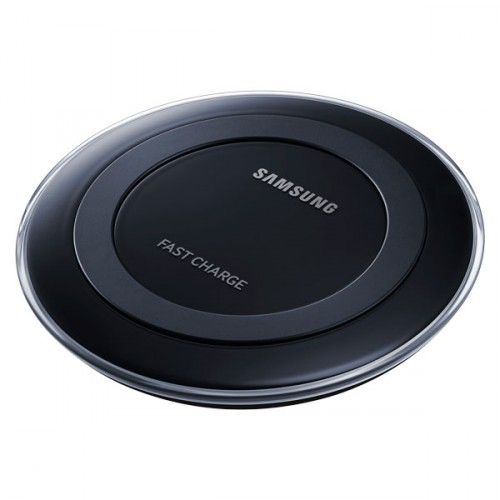 You can now order Samsung's Fast Charge Wireless Charger, for $70