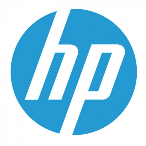 HP 10 G2 tablet passes FCC and Bluetooth certification
