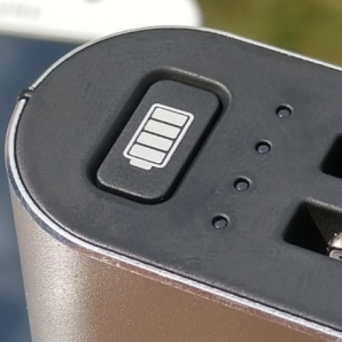 myCharge HubUltra review