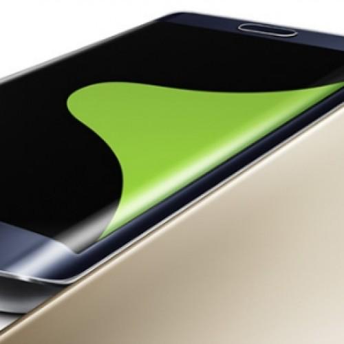 Samsung announces Galaxy Note 5, Galaxy S6 Edge+ for August 21