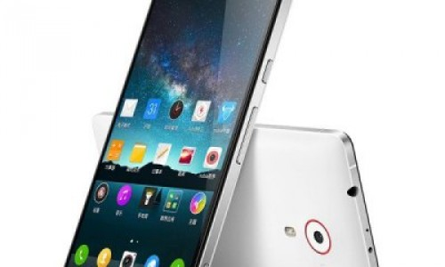 ZTE Nubia Z7 for $299.99 on Gearbest