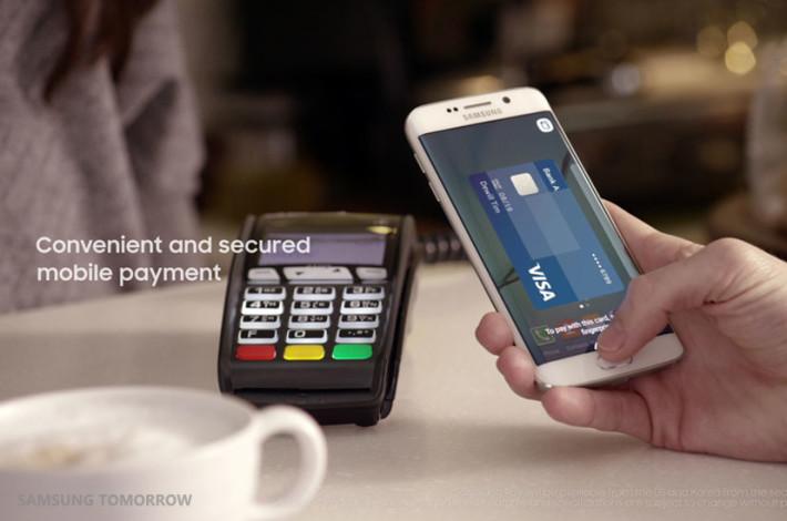 samsung-pay-710x470