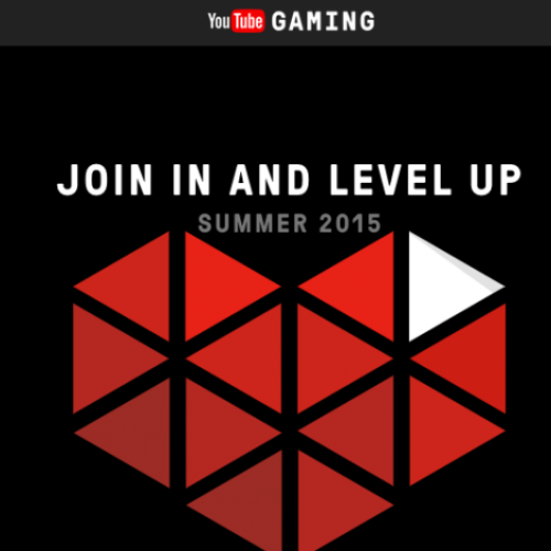 Look out Twitch, YouTube is looking to take over video game streaming