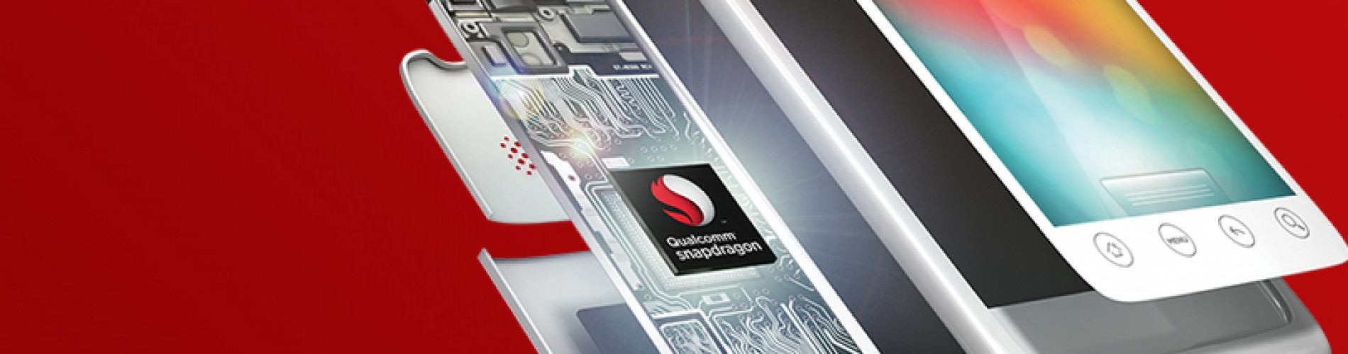 Qualcomm Snapdragon 820 processor to offer malware protection