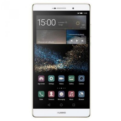 Get the Huawei P8 GRA 4G smartphone on gearbest for $432.89