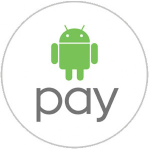 How to use Android Pay before it's officially released