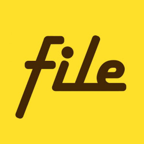 Organize your phone using File Expert with Clouds