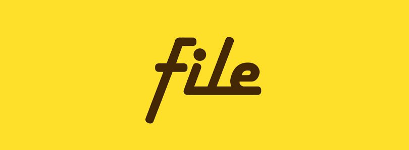 File Expert with Clouds