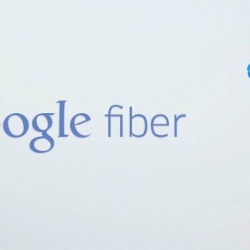 Google planning to bring Fiber to three more cities
