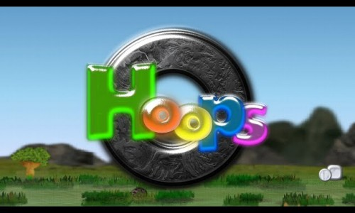 Hoops: a challenging yet fun, free-to-play, puzzle game (App review)