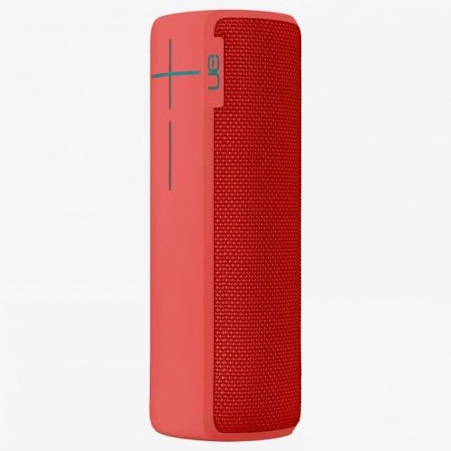 Ultimate Ears announces the UE Boom 2 360-degree waterproof speaker
