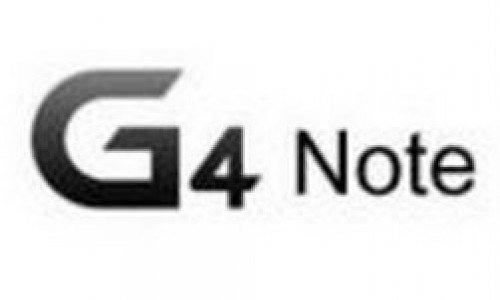 """LG trademarks """"G4 Note"""". New flagship incoming?"""